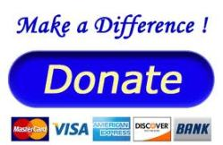 donate difference