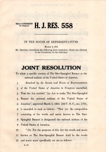 Joint_Resolution_558_p1