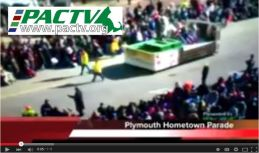 Pacttv parade flick
