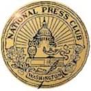 pressclubbohemian_logo