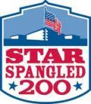 starspangled 200