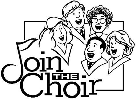 join_the_choir