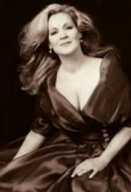 Hallie Niell Opera Singer